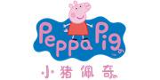 小猪佩奇源自英国
