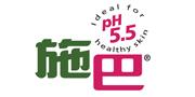 pH5.5弱酸性 温和亲肤
